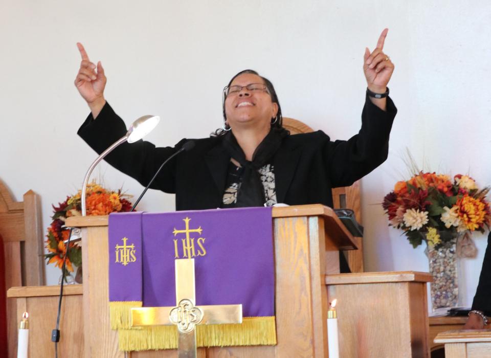 Rev Nolan 2
